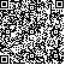 QR kód firmy MR STEEL GROUP s.r.o.