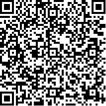QR kód firmy D&D International, s.r.o.