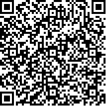 QR kód firmy SHADOWS PRESS s.r.o.