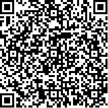 QR kód firmy METAL ACTIVITY s.r.o.