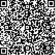 QR kód firmy AD SECURITY s.r.o.