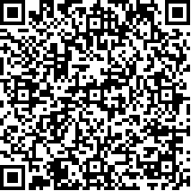 QR kód firmy Dental Office H33 s.r.o.
