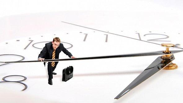 Změní se lhůta pro elektronické podání přiznání a také pro vrácení přeplatků