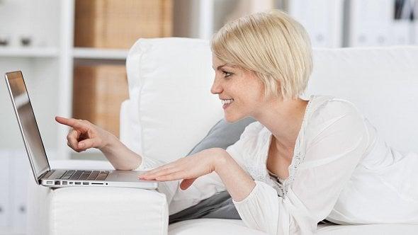 Máte návštěvníkům webu co předat? Pak vsaďte na bonusový obsah