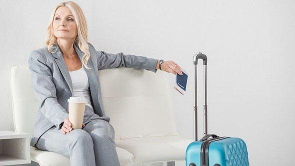 23změn vzahraničních cestovních náhradách pro rok 2020