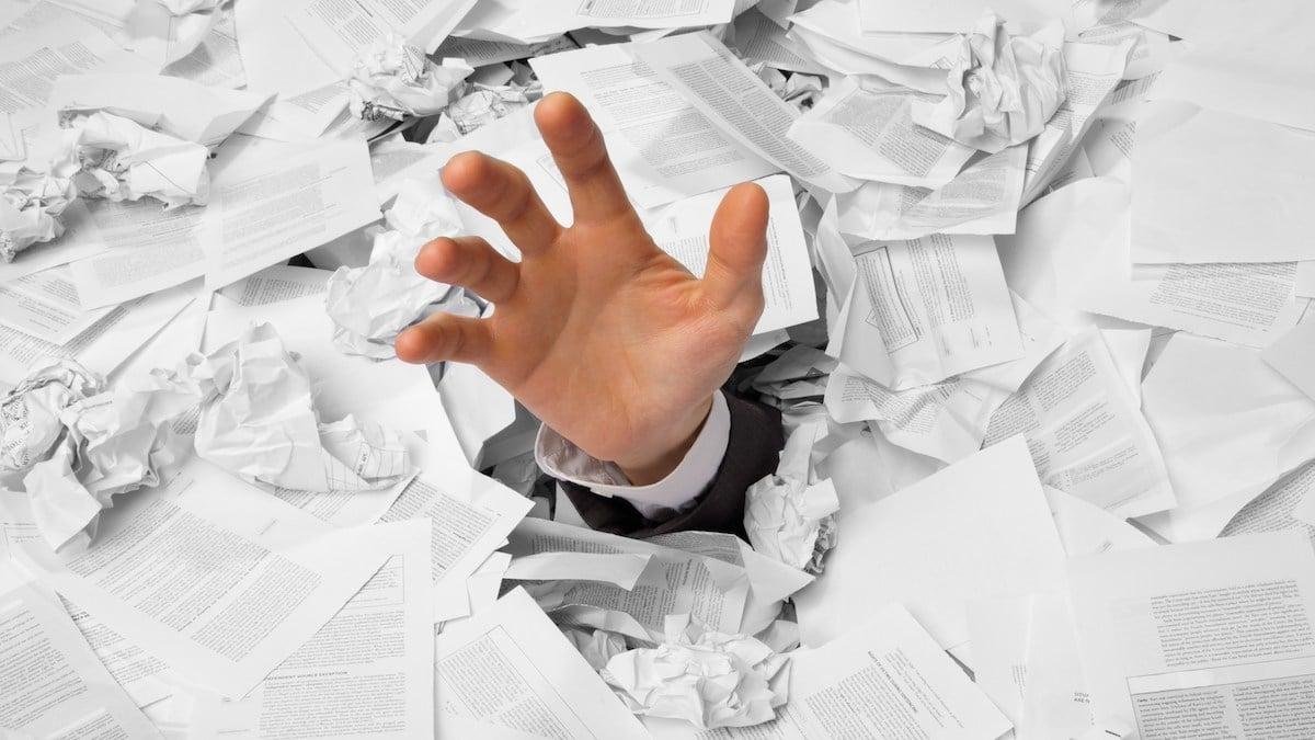 """Offline režim je byrokratická """"chuťovka"""", podnikatelé raději využijí EET"""