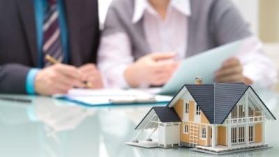 První prodej bytu vRD je teď nově osvobozen od daně znabytí nemovitých věcí