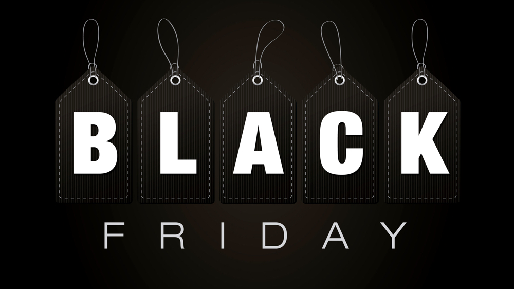 Dny dopravy zdarma letos nebudou, některé e-shopy ale už startují Black Friday