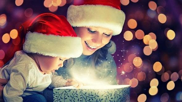Propagace před Vánoci není vše. Kampaně zaměřte hlavně na emoce