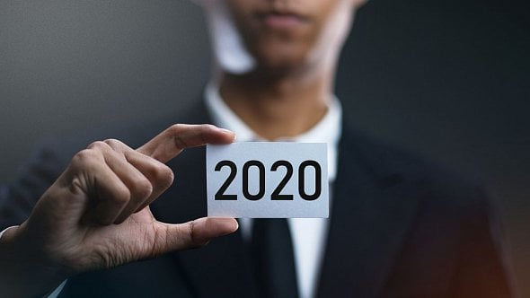 Zálohy pro OSVČ a ostatní důležité údaje vsociálním pojištění pro rok 2020