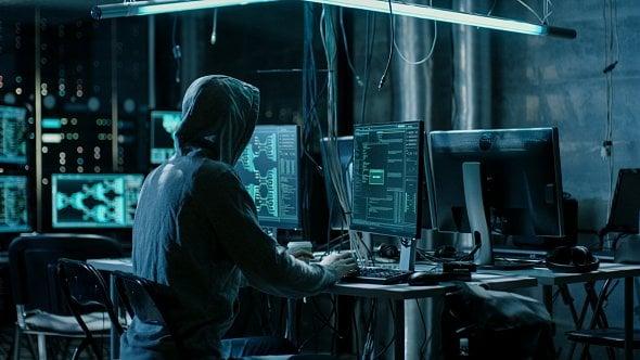 Základ kybernetické bezpečnosti? Aktualizovaný operační systém