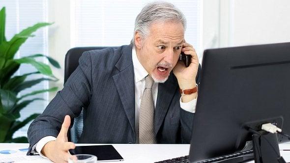 Nechováte se kzaměstnancům férově? Lidé si to mezi sebou řeknou