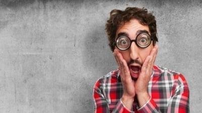 Tristní výsledek kontrol EET vPraze: Uvšech kontrolních nákupů pochybení