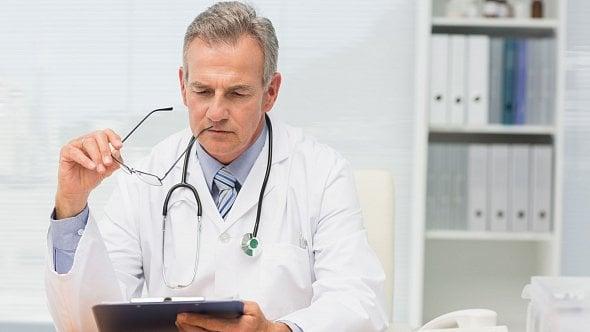 Co dělat, když zaměstnanec ztratil zdravotní způsobilosti kvýkonu své práce?