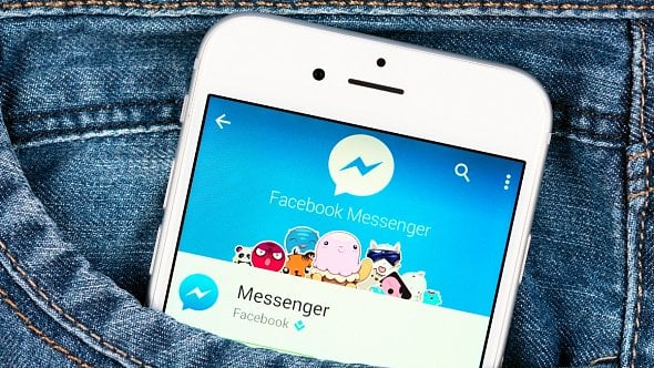 Bitva robotů pro Facebook Messenger: Manychat vs. Chatfuel