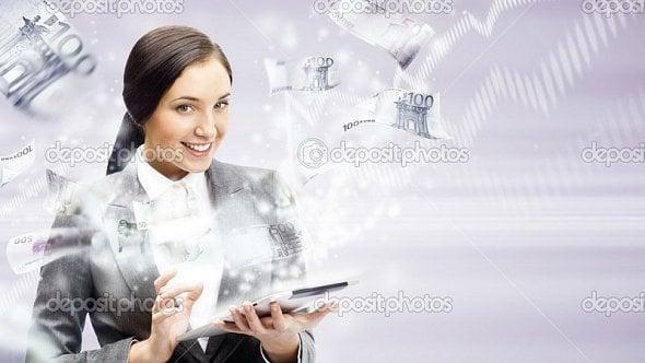 Online finanční úřad bude do konce roku 2020, slibuje ministerstvo