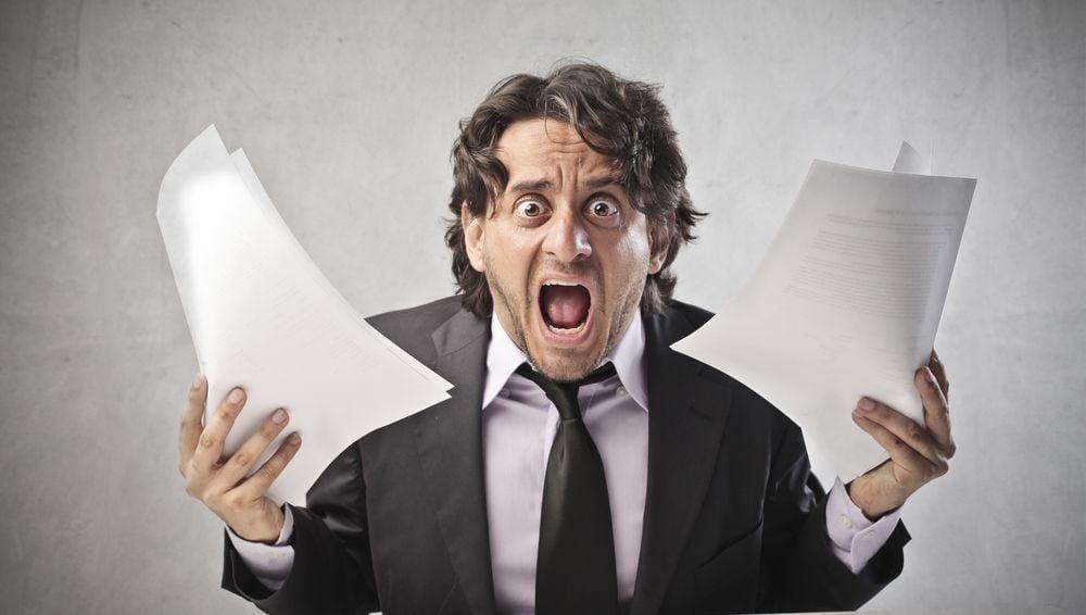 Blesková výměna: Prodejci vyřeší reklamaci okamžitě. Ale za úplatu