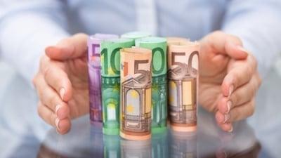 Plošný reverse-charge se přiblížil, Evropská komise český návrh schválila