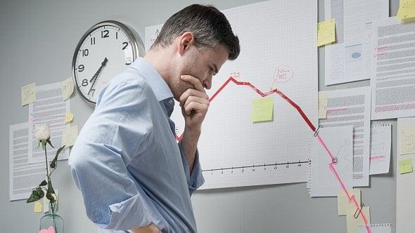 Pozor, špatné vyhodnocování kampaní může negativně ovlivnit váš byznys