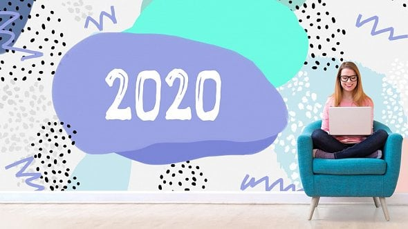 Změny ve zdravotním pojištění pro rok 2020
