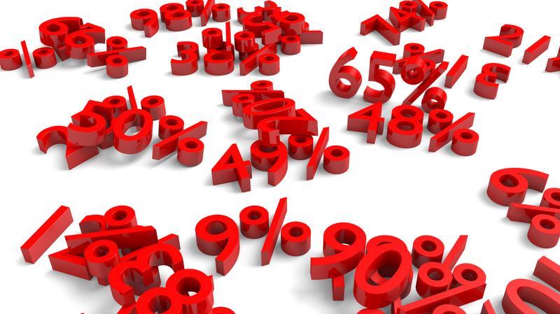 Změní se nejen úroky, co platí podnikatelé, ale ity, co hradí finanční úřad