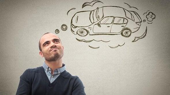 Nezapomeňte, blíží se termín pro úhradu další zálohy na silniční daň