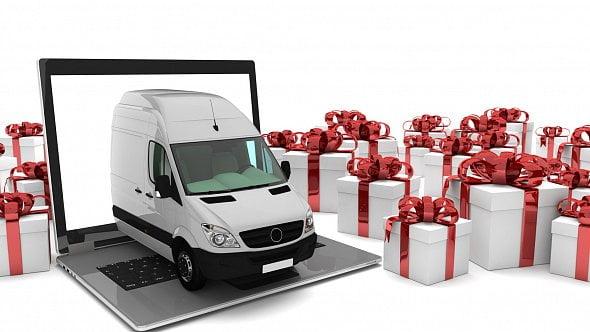 Obraty českých e-shopů před Vánoci zřejmě přesáhnou 50miliard korun
