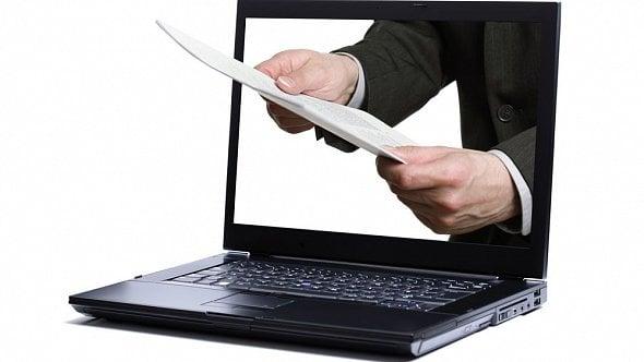 Stahujte nové formuláře daňového přiznání kdani zpříjmů