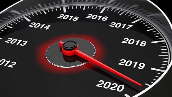Změny tuzemského stravného pro rok 2020
