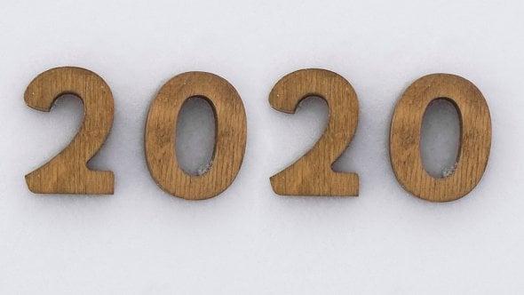 Velký rozcestník změn vroce 2020, které se dotknou podnikatelů