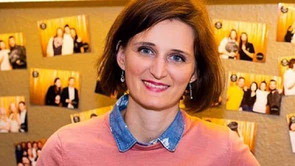 Majitelka pražírny a kavárny: Turek tu má stále své místo, ale mění se to