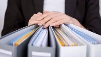 Máme aktualizované daňové přiznání společně spřehledy pro ČSSZ a pojišťovnu