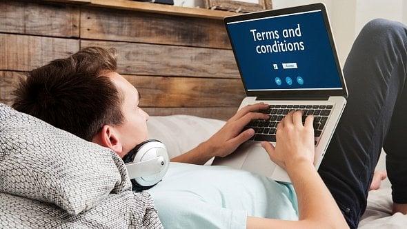 Účtenku uEET lze vystavit ielektronicky, zákazník stím ale musí souhlasit