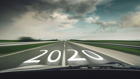 Cestovní náhrady vroce 2020.Máme přehlednou tabulku