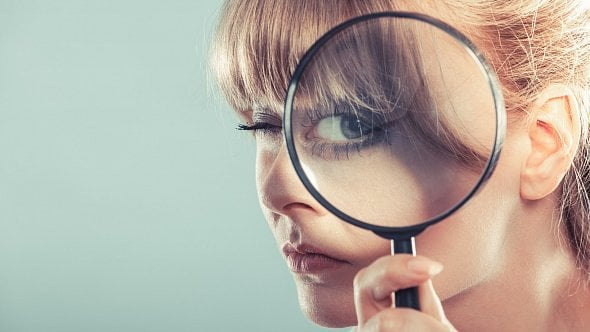 Využijte začátek roku krevizi webu ivaší firemní identity