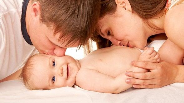 Pomáhají maminkám vtěhotenství, při porodu ivšestinedělí. Jak se žije dulám?