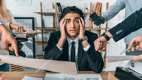EET se dotkne dalších 300tisíc podnikatelů. Jaké povinnosti mají?