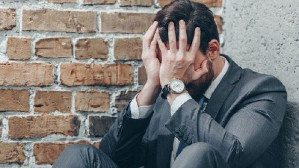 Odvádí méně než zaměstnanci, pocítí to na důchodech. AMSP se živnostníků zastává