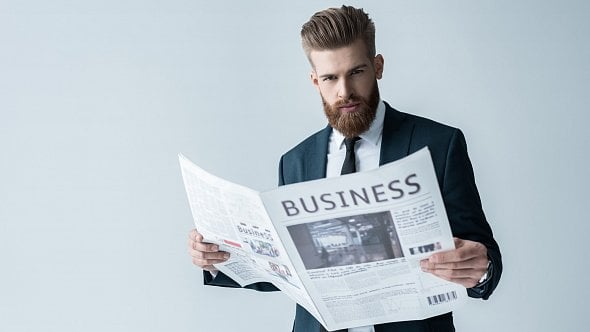 Jak na tiskovou zprávu, která vás dostane do novin? Základem je předmět e-mailu