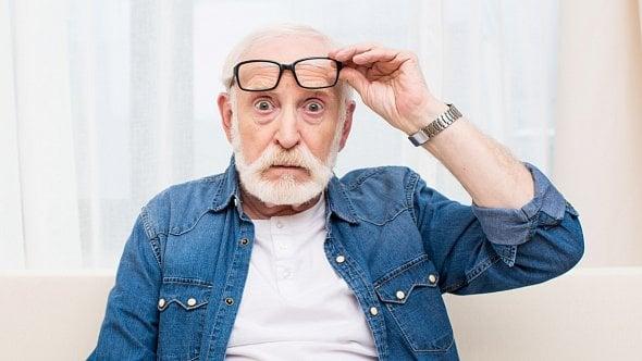 Důchodová reforma jako bič na OSVČ? Chtějí jim vzít důchody, nebo zvýšít odvody