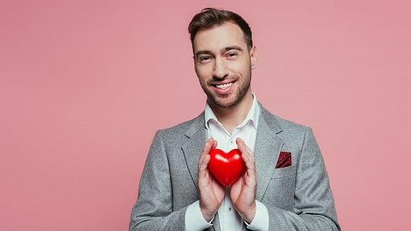 5originálních valentýnských kampaní, které se nesvezly na tradiční vlně kýče