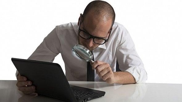 Zaměstnavatelé netuší, že eNeschopenka může obsahovat chybné údaje