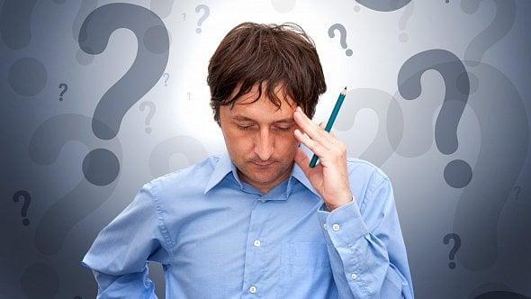 Lámete si hlavu nad tím, podle čeho vybrat EET zařízení? Nepřehlédněte naše rady