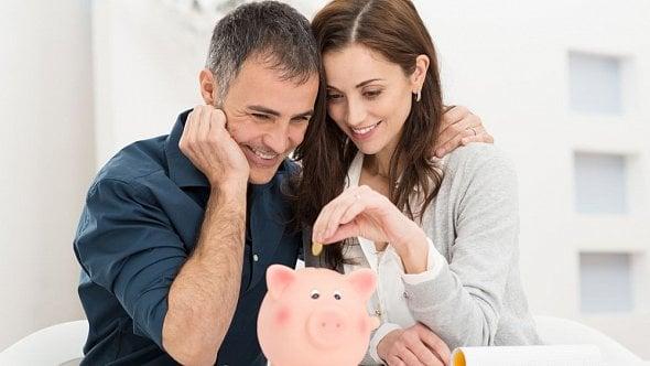 Exekuční srážky ze mzdy se sníží, dlužníci si výrazně polepší