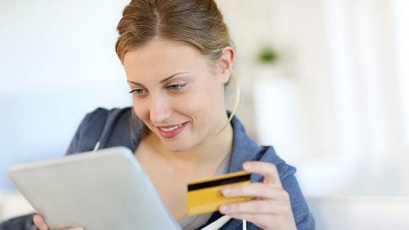 Produktové popisky: Proč jsou pro váš e-shop tak důležité?