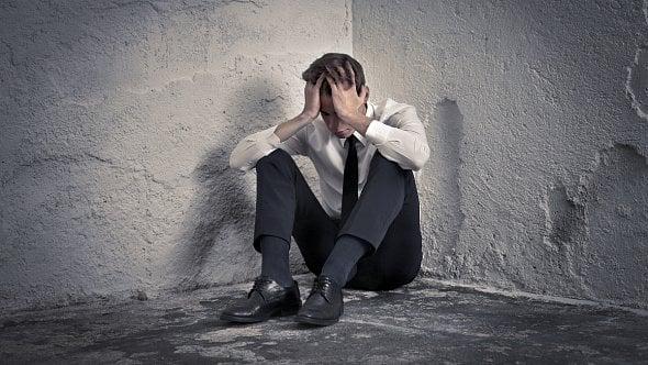 UEET padla maximální pokuta 500tisíc, podnikatel na evidenci úplně kašlal