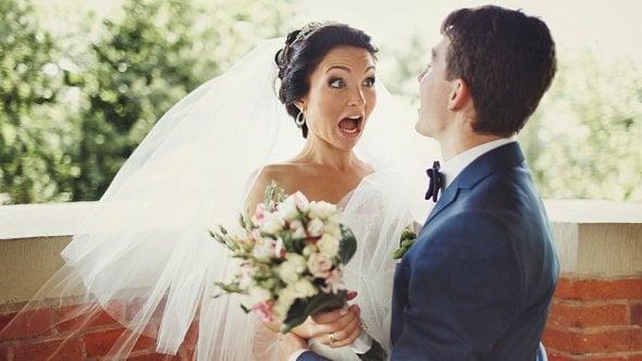 Oženil se vpůlce roku 2019, může si uplatnit plnou výši slevy na manželku?