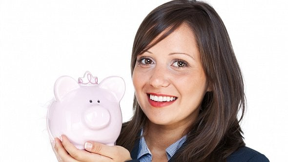 Porovnejte díky našemu přehledu úrokové sazby spořicích účtů pro podnikatele