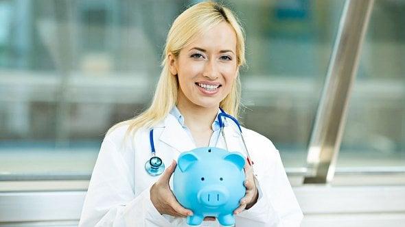 Kompenzace za koronavirus. Menší podnikatelé budou moct získat bezúročné úvěry