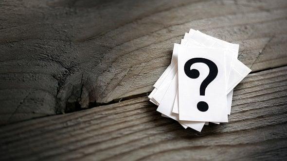 Otázky a odpovědi: Co znamenají mimořádná opatření kvůli koronaviru pro firmy